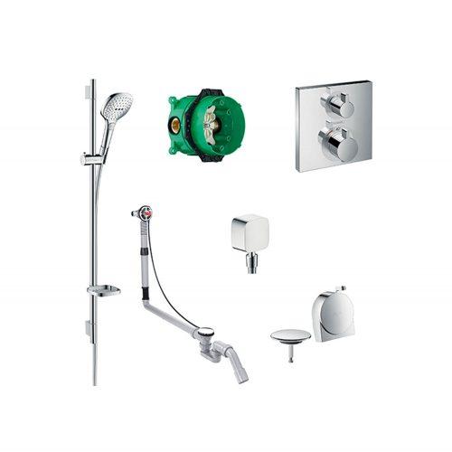 Bathwaters 88101032