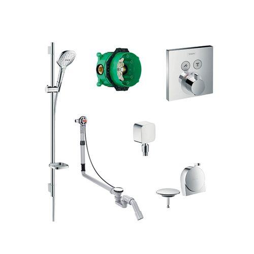 Bathwaters 88101033