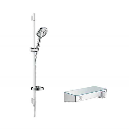 Bathwaters 88101040