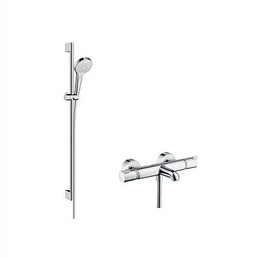 Bathwaters 88101042