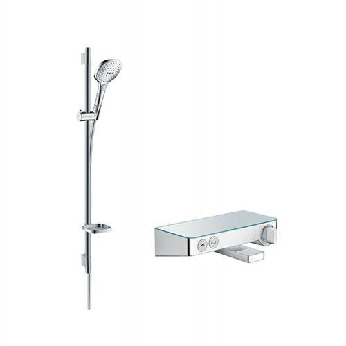Bathwaters 88101043
