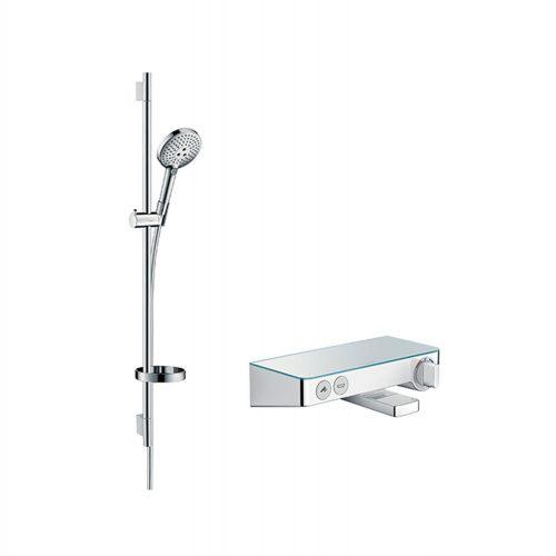Bathwaters 88101044