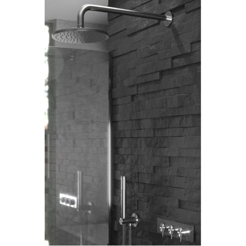 Bathwaters   ARTE1 S