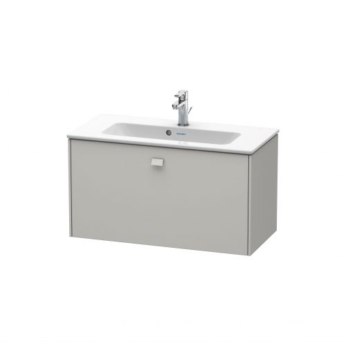 Bathwaters BR401100707