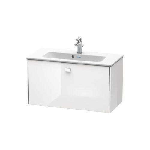 Bathwaters BR401102222