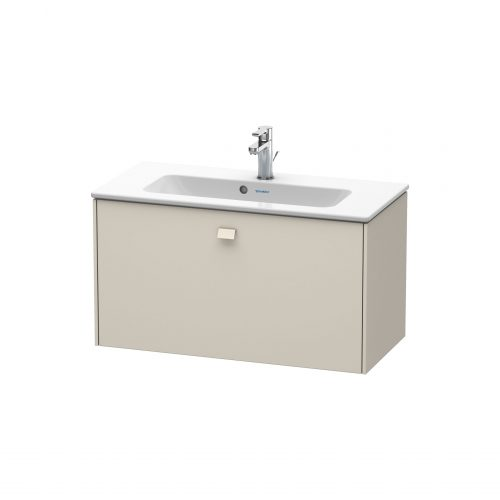 Bathwaters BR401109191