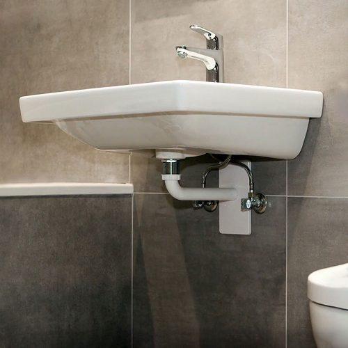 Bathwaters BWFR BA10 0010 EPBA 10 101x LStyle2 IMAGE