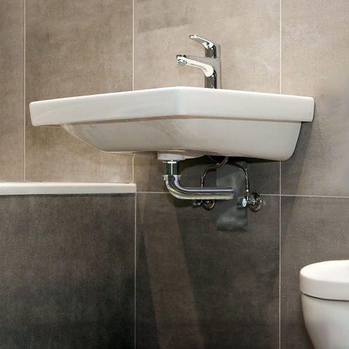 Bathwaters BWFR BA10 0015 EPBA 10 0015 LStyle2 IMAGE