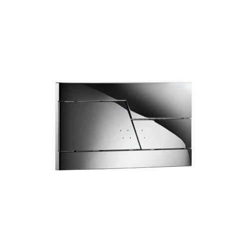 Bathwaters BWFR PR10 05CP MAGE