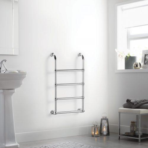Bathwaters Cranleigh Victorian 900X500