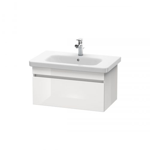 Bathwaters DS638102222