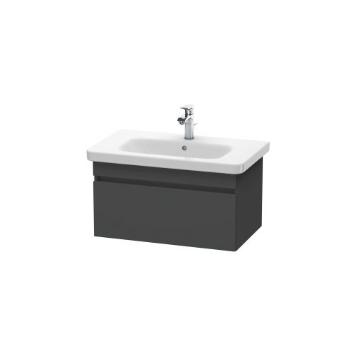 Bathwaters DS638104949