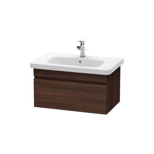 Bathwaters DS638105353