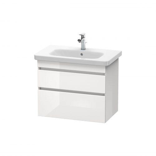Bathwaters DS648102222