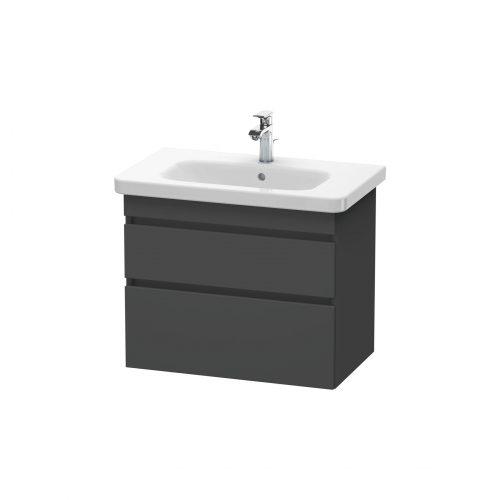 Bathwaters DS648104949