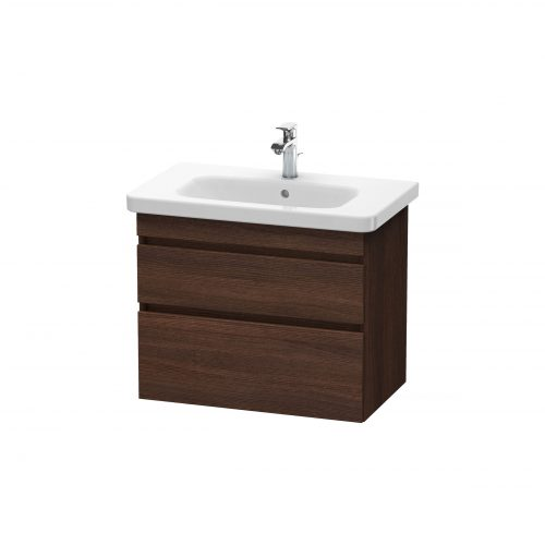 Bathwaters DS648105353