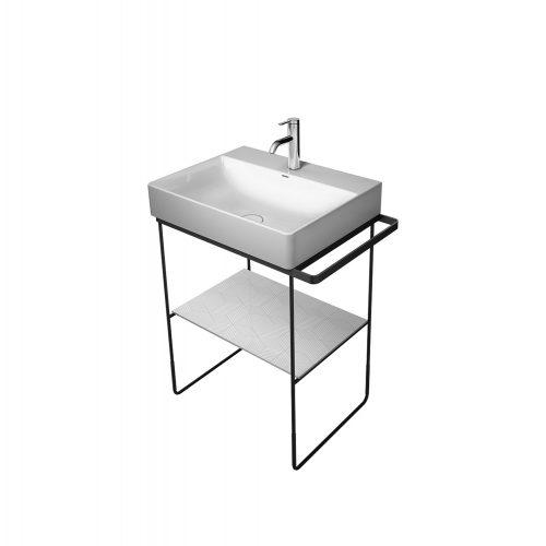Bathwaters Duravit 003101