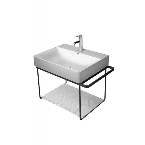 Bathwaters Duravit 003102