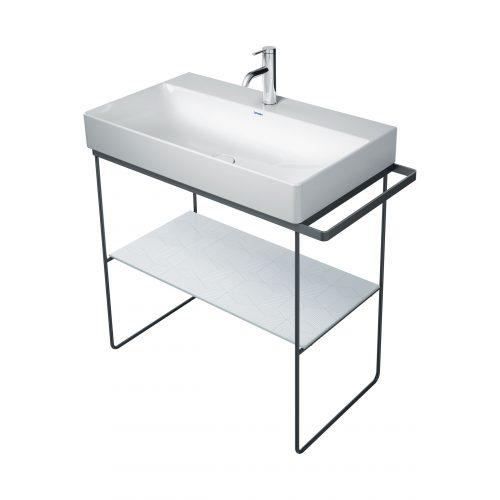 Bathwaters Duravit 003111