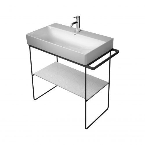 Bathwaters Duravit 003111 PL