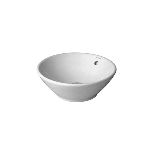 Bathwaters Duravit 032542
