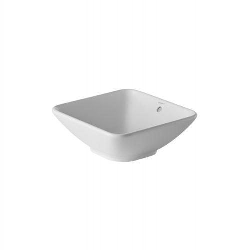 Bathwaters Duravit 033342