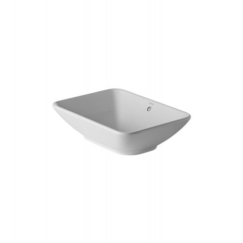Bathwaters Duravit 033452