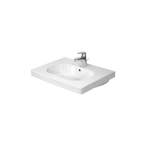 Bathwaters Duravit 034265