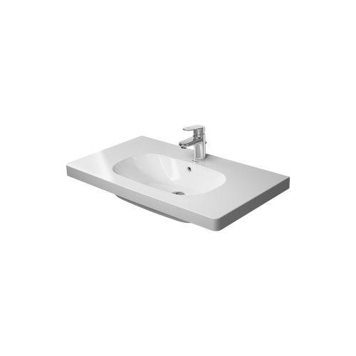 Bathwaters Duravit 034285