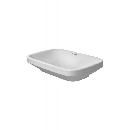 Bathwaters Duravit 034960