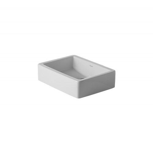 Bathwaters Duravit 045550