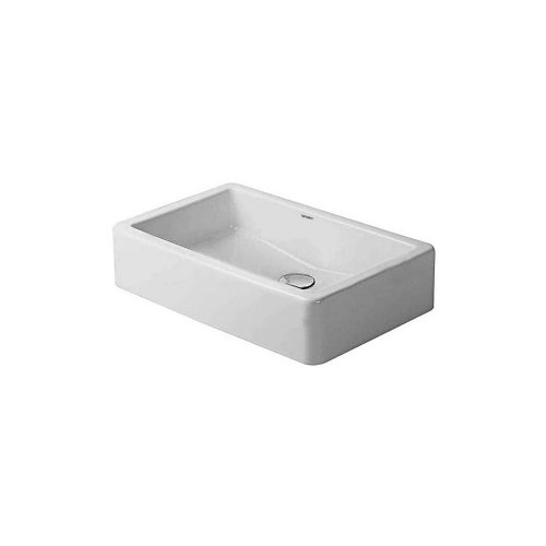 Bathwaters Duravit 045560