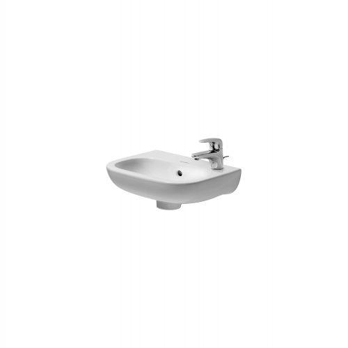 Bathwaters Duravit 070536
