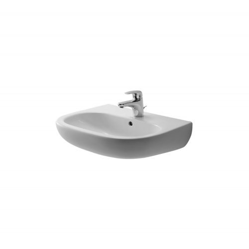 Bathwaters Duravit 231055