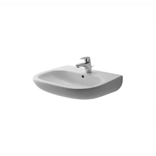 Bathwaters Duravit 231060