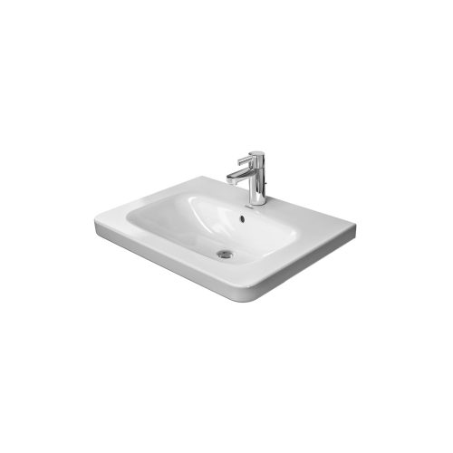 Bathwaters Duravit 232065
