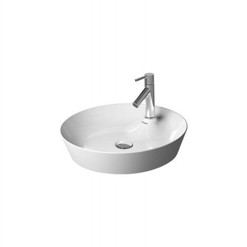 Bathwaters Duravit 232848