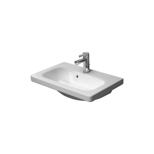 Bathwaters Duravit 233763