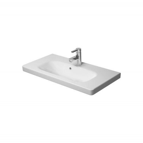 Bathwaters Duravit 233778