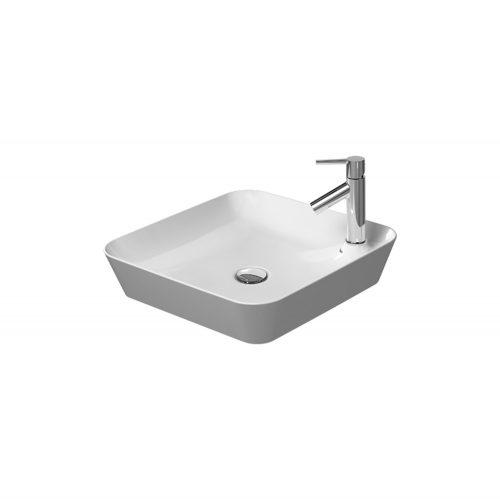 Bathwaters Duravit 234046