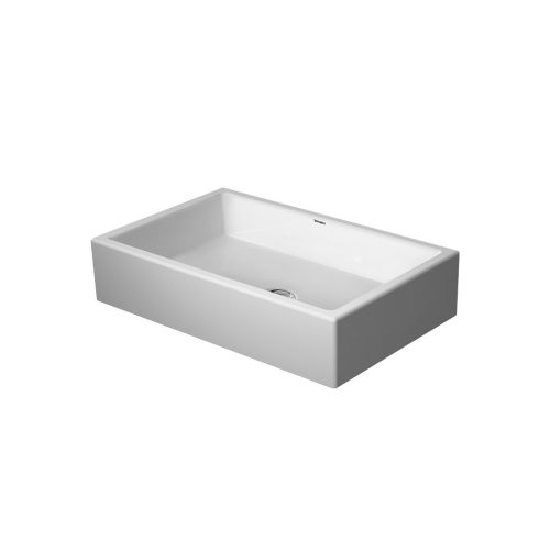 Bathwaters Duravit 235160