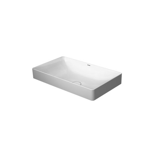 Bathwaters Duravit 235560