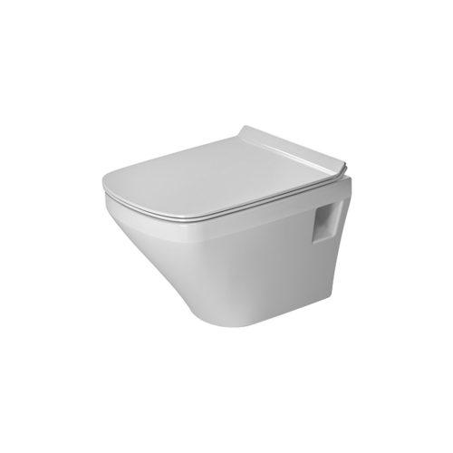 Bathwaters Duravit 253909