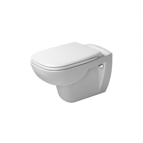 Bathwaters Duravit 257009