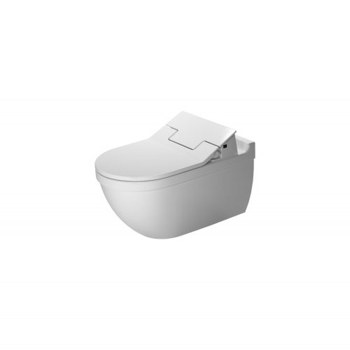 Bathwaters Duravit 61100