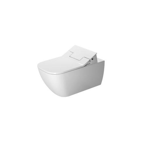 Bathwaters Duravit 61130
