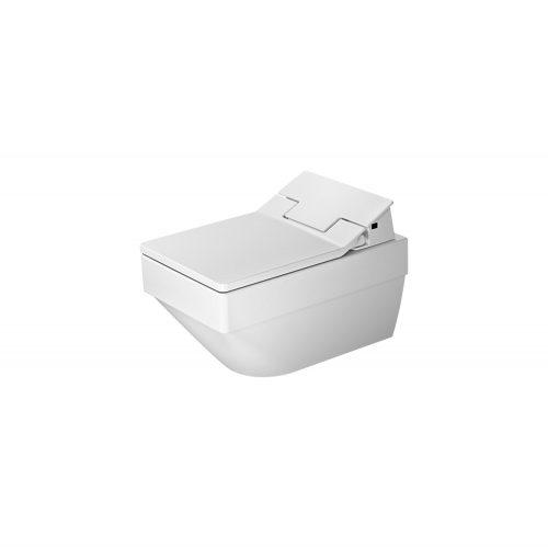 Bathwaters Duravit 61150