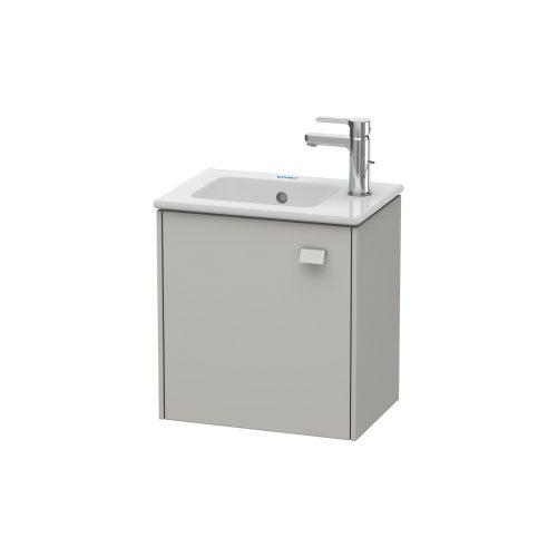 Bathwaters Duravit BR4000L0707