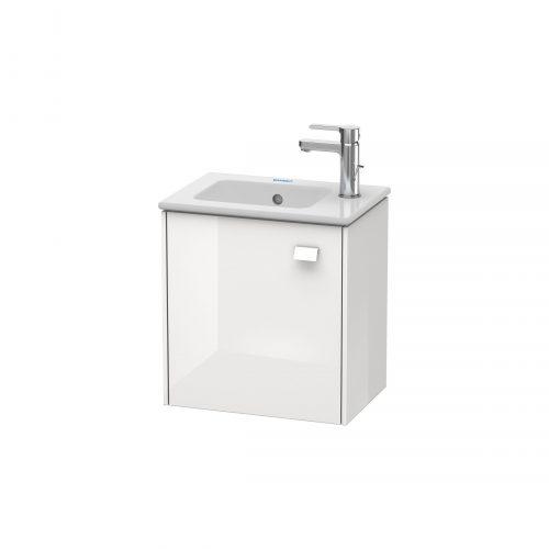 Bathwaters Duravit BR4000L2222