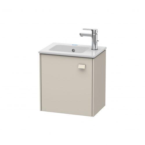 Bathwaters Duravit BR4000L9191